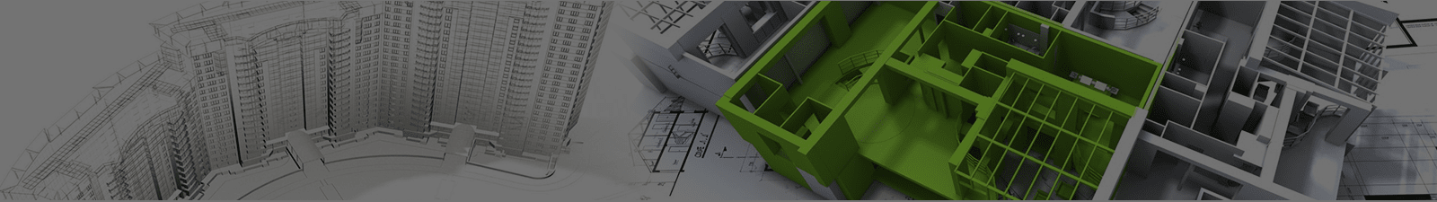 building information modeling services Greenville
