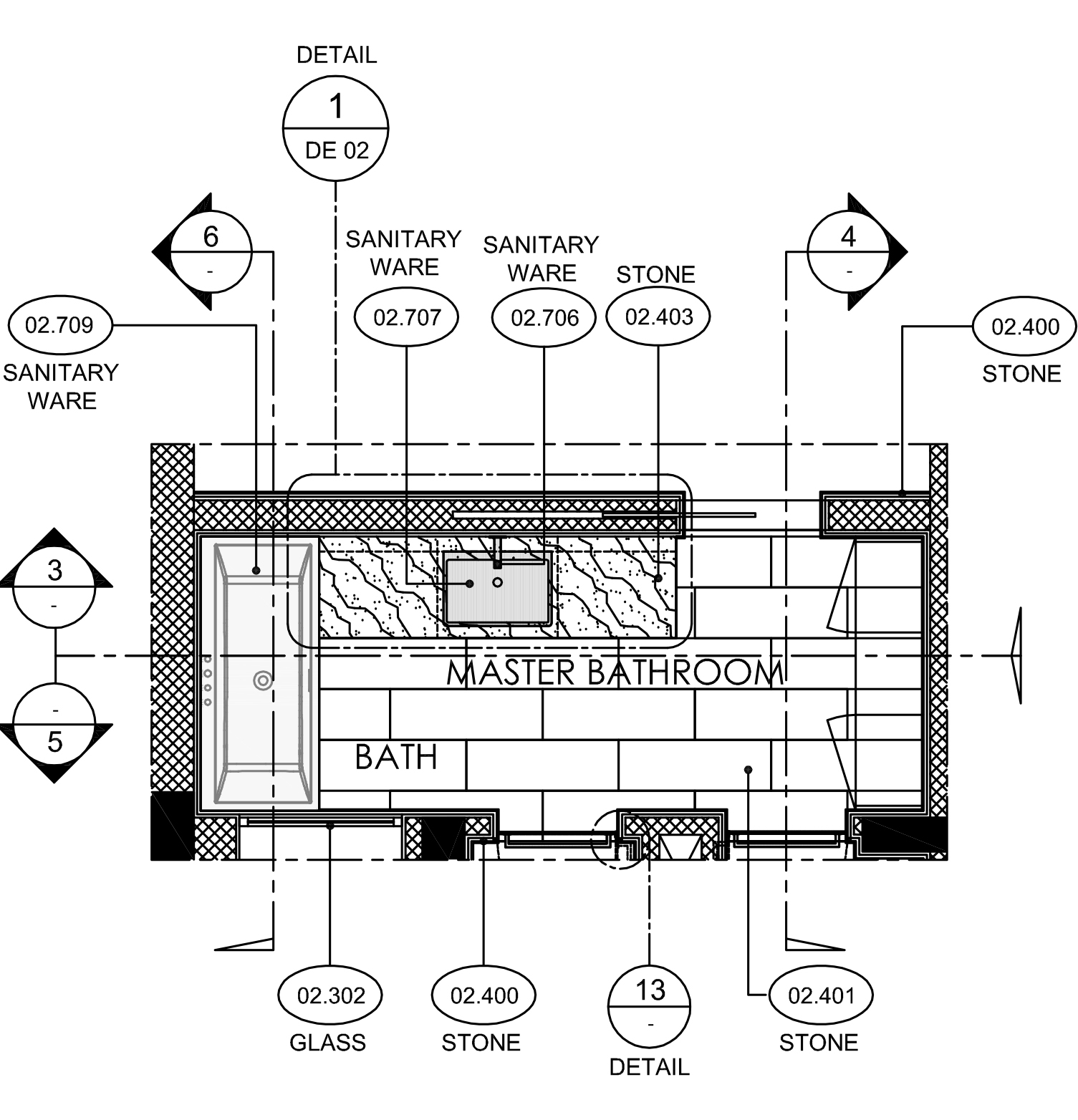 Shop Drawings Services Precast Rebar Tilt Up Panel Staircase Hvac Drawing Samples Concrete Wall Panels