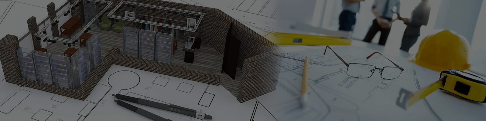 MEP Shop drawing services USA